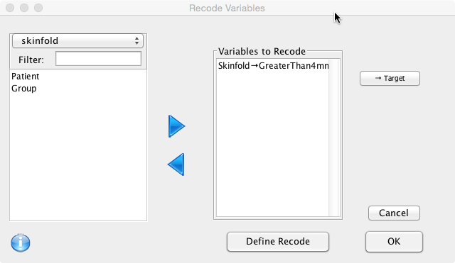 recode3-2