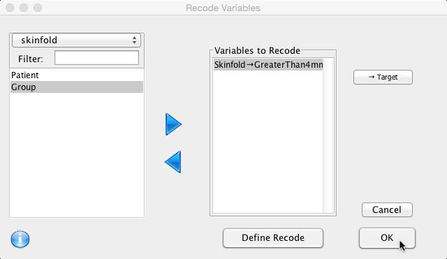 recode5